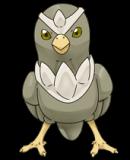 File:Armourbird01-hd.png