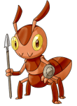 File:Fireant01-hd.png