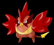File:Explosivebird01-hd.png