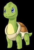 File:Dinoturtle02-hd.png