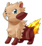 File:Firesquirrel01-hd.png