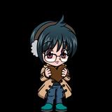 Shizuku (8)