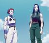 Hisoka and Illumi cropped