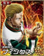 HxH-BC-cards (2)