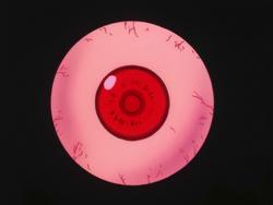 Scarlet eyes 1999