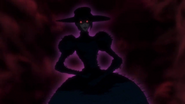 Palm's Black Widow