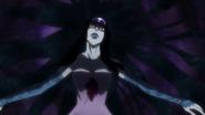 Palm activates Black Widow