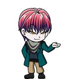 Hisoka (3)