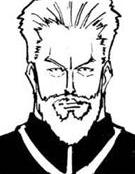 Jeitsari Manga