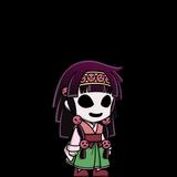 Nanika Chibi