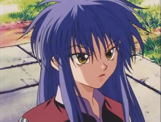 File:Machi with hair down.png