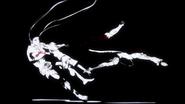 131 - Pitou attacks Gon
