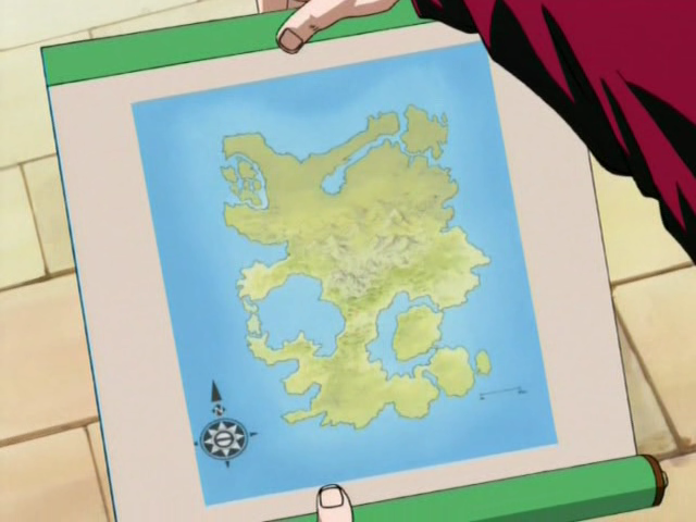 File:Greed Island Map.png