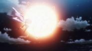 129 - Meruem Rage Blast