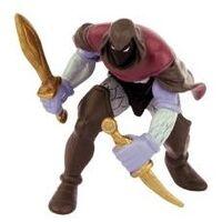 Vigilante Toy