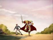 S2E38 Dante and Oberon
