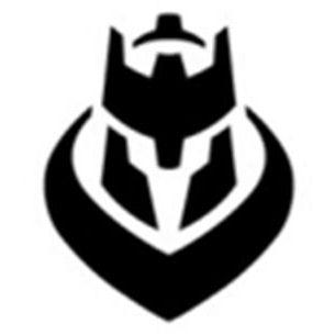 File:Metagolem Icon.jpg