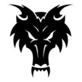 File:Fenris Icon.jpg
