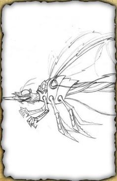 File:Strix (Rough Sketch).jpg