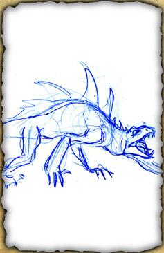 File:Gareon (Rough Sketch).jpg