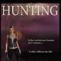 File:Hunting Quiz.png