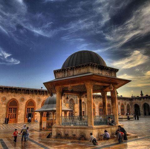 File:Mosque1.jpg