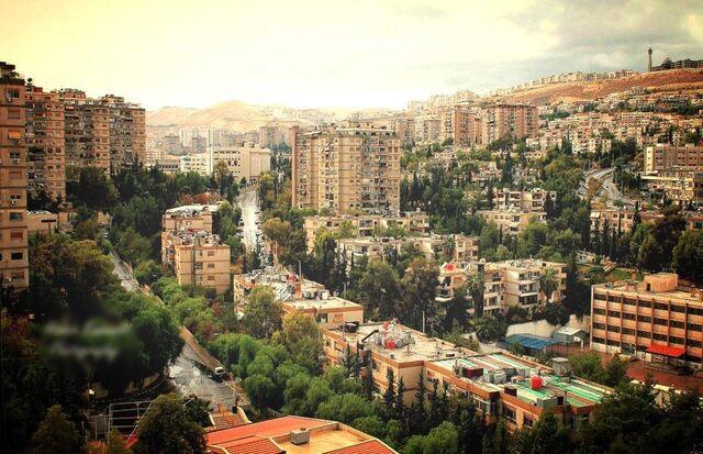 File:Damascus3.jpg