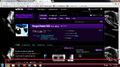 Thumbnail for version as of 13:53, May 27, 2013
