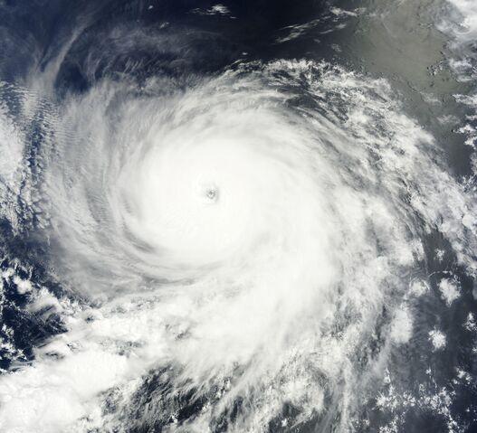 File:Hurricane Eugene Aug 3 2011 Terra.jpg