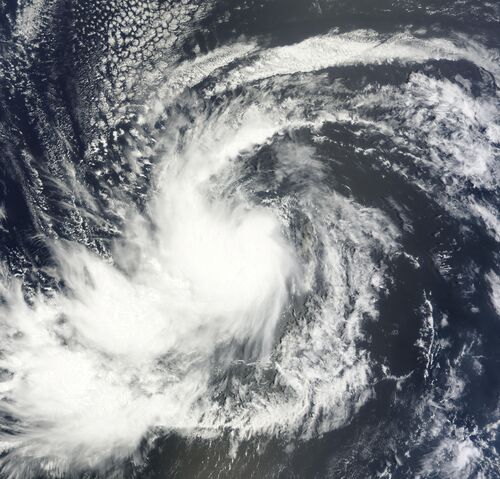 File:Tropical Storm Katia Aug 30 2011 Terra.jpg