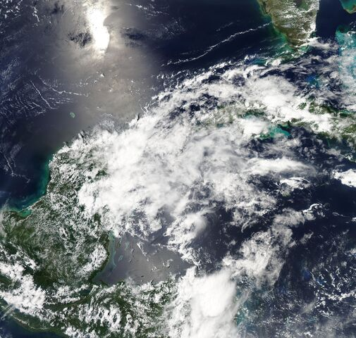 File:Nicaragua AOI - May 30 2012 Aqua.jpg