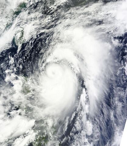 File:Typhoon Mawar Jun 3 2012 Terra.jpg