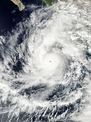 File:Hurricane Jova October 10 2011.jpg