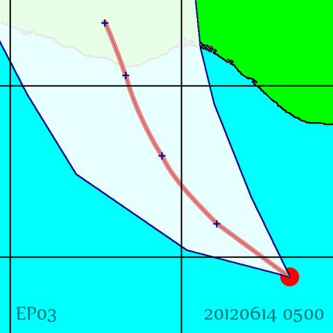 File:Eptpc pred1.png