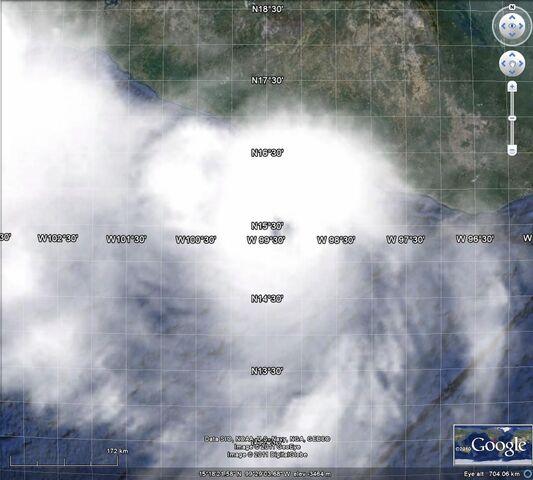 File:Hurricane Hillary.jpg
