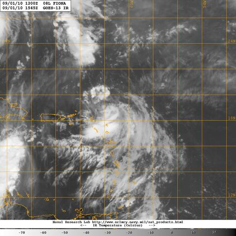 File:20100901.1545.goes13.x.ir1km bw.08LFIONA.50kts-998mb-182N-609W.100pc (1).jpg