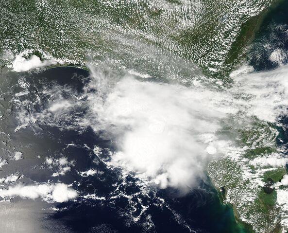 File:AOI - Florida Panhandle Jun 15 2012 Aqua.jpg