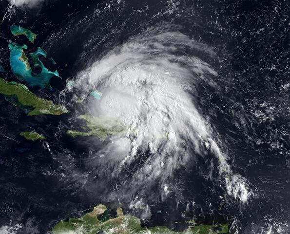 "File:NNVL ""Hurricane Irene a Now Category 2 Storm"".jpg"