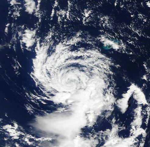 File:Tropical Storm Jose Aug 29 Aqua.jpg