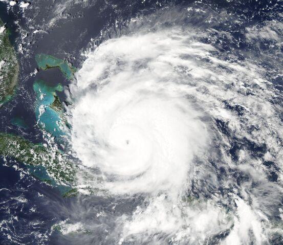 File:Major Hurricane Irene Aug 24 2011 Aqua.jpg