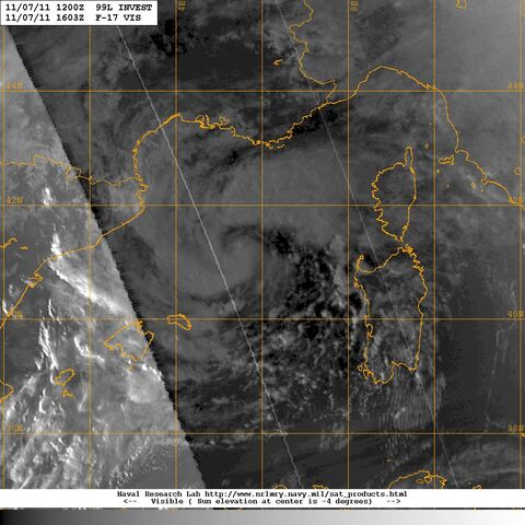 File:20111107.1603.f17.x.vis1km high.99LINVEST.15kts-NAmb-410N-60E.100pc.jpg