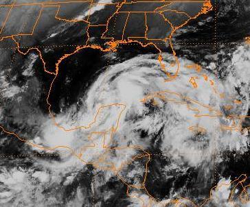File:Trop Storm Opal.JPG