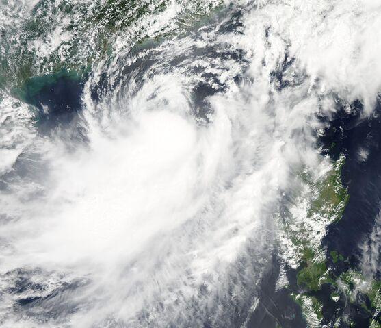 File:Tropical Storm Talim Jun 19 2012 Aqua.jpg