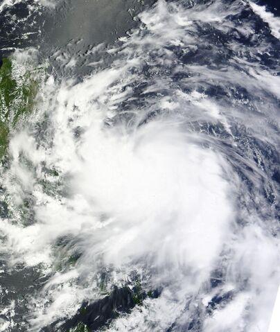 File:Tropical Storm Mawar Jun 1 2012 Terra.jpg