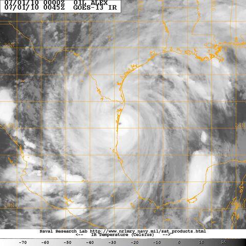 File:Hurricane Alex.jpg