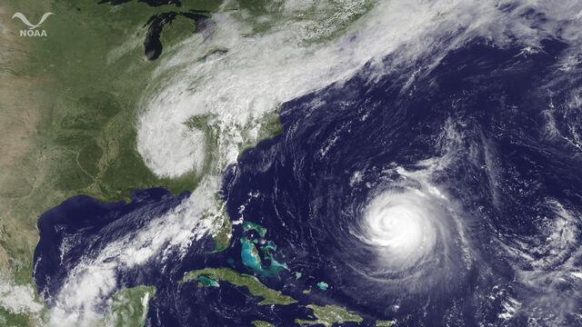 File:Remnants of Lee and Hurricane Katia on 6 September 2011.jpg