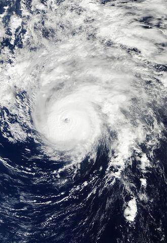 File:413px-Hurricane Ophelia Oct 1 2011 1425Z.jpg
