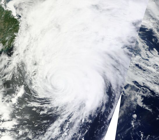 File:Typhoon Guchol Jun 19 2012 Terra.jpg