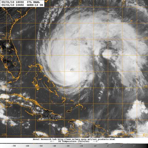 File:20100901.1945.goes13.x.ir1km bw.07LEARL.110kts-941mb-257N-727W.100pc.jpg