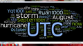 Thumbnail for version as of 20:17, June 15, 2012